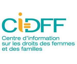 CIDFF 86