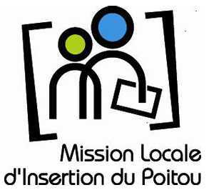 P_logo_MLI