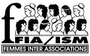 fia-ism_logo8cm.