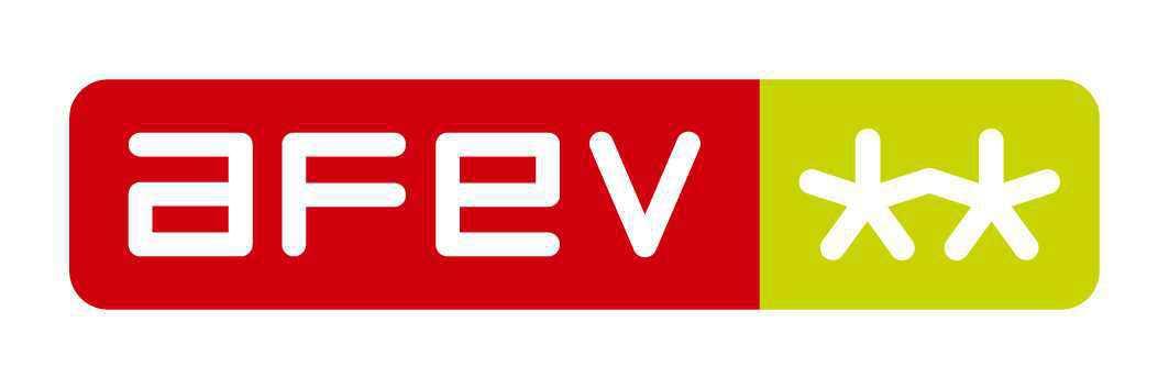logoafev2007rvb