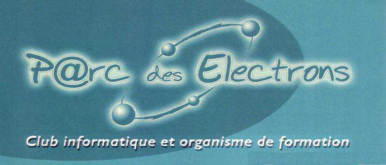 parc des electrons