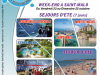 Comités-vacances-2020-Plaquette-pages-1