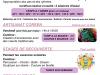 Plaquette-CF-2020-2021-Page-5