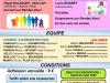 Plaquette-CF-2020-2021-Page-7